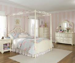 shabby chic childrens bedroom furniture home design