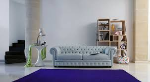 What Is Chesterfield Sofa The Chesterfield Sofa A Classic Piece For Any Interior