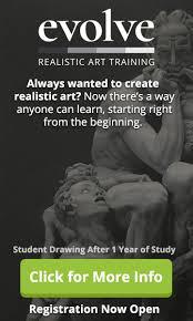 Draw This Again Meme Fail - here s how to start making art again