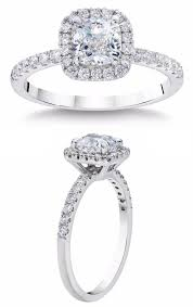 Costco Wedding Rings by 193 Best Jewelry Inspiration Images On Pinterest White Gold