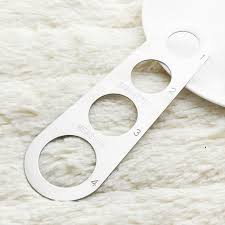 mesures cuisine jucesuper creative spaghetti mesures cuisine gadgets nouilles outils