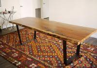 best 20 lovely 9 foot dining table home design ideas