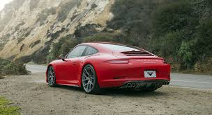 porsche 911 review 2014 2014 porsche 911 s v gt by vorsteiner photos specs and