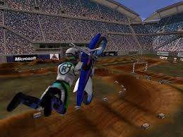 motocross madness windows 7 motocross madness 2 pc torrents games