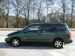nissan quest 1994 nissan quest 1999 reviews prices ratings with various photos
