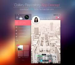 100 free home design app for ipad lumafusion the best video