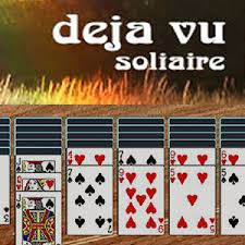 online cards card to play today such as spider solitaire