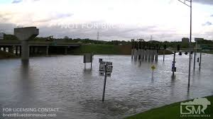 Flooding Missouri Map 5 1 17 Valley Park Missouri Meramec River Flood Highway 141