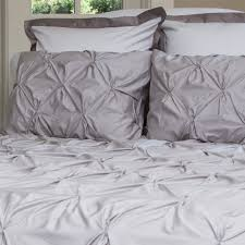 light blue duvet cover queen sweetgalas