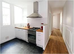 mini cuisines cuisine equipee pour cuisine kitchenette ikea et autres