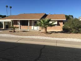 sun city arizona arizona retirement communities