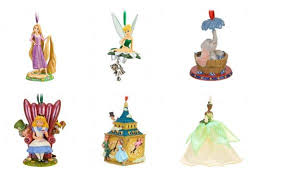 disneystore 20 your entire order ornaments for 4