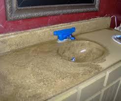 Repainting Bathroom Vanity Painting Bathroom Vanity Home Design Interior And Exterior
