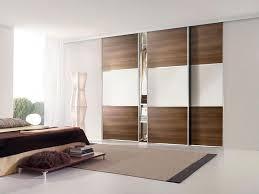 Alternatives To Sliding Closet Doors by Accordion Doors Menards U0026 Accordion Doors Home Depot Closet
