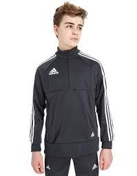 adidas hoo s sweats kids jd sports