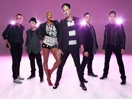 fitz and the tantrums u0027 michael fitzpatrick what music i u0027m