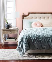 decorating ideas bedroom 23 decorating tricks for your bedroom simple