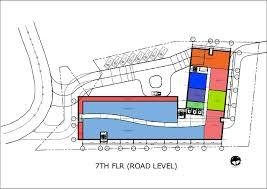 floor plan layout vista pinehill 7th floor plan layout
