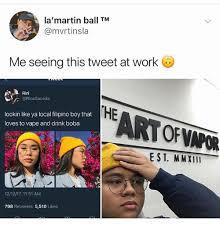 Filipino Memes - 25 best memes about filipino filipino memes