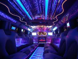 white hummer limousine your hummer limo here 480 970 7700 mirage limousines