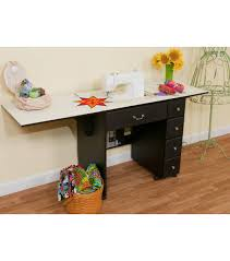 Lubbock Craigslist Free Stuff by Sewing Tables Cabinets U0026 Chairs Sewing Furniture Joann
