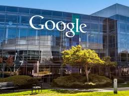 google apps gets an injection of artificial intelligence with