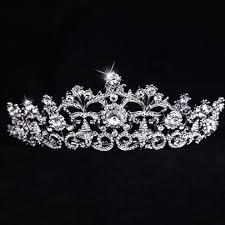 wedding tiaras cheap wedding tiaras crowns ivory wedding tiaras online sales
