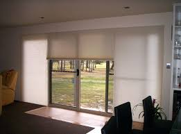 Blinds For Glass Front Doors Window Blinds Blinds For Patio Windows Front Doors Door Design