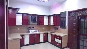 home design for 100 sq yard 120 sq yards house youtube