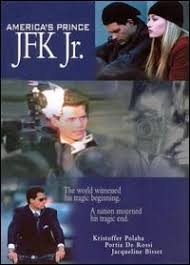 america u0027s prince the john f kennedy jr story wikipedia