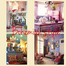 the thin line between moroccan and bohemian style my interior