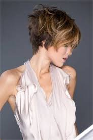 short piecey hairstyles haircuts trends 2017 2018 trendy new short hairstyles 7