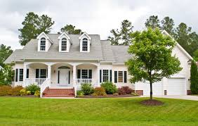 north eastern north carolina real estate 126 new river drive