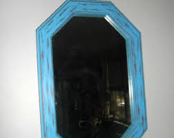 Shabby Chic Large Mirror by Large Mirror Etsy