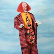 where can i rent a clown for a birthday party the top clowns in peoria il gigsalad