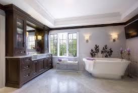 awesome carrara marble bathroom floor with marble tile bathroom