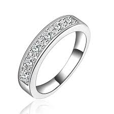 aliexpress buy u7 classic fashion wedding band rings search on aliexpress by image