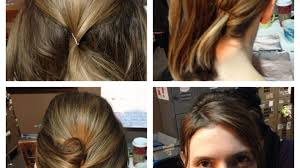 images of braids with french roll hairstyle french braid for medium beautiful hairstyles long hair mermaid