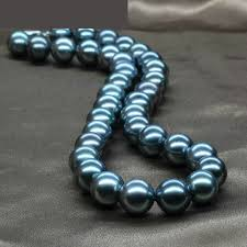 pearls necklace price images 7 8mm big pearls natural southsea pearls like tahiti pearls jpg