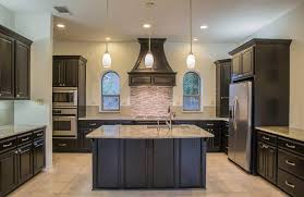 Kitchen Design San Antonio Kitchen Remodeling San Antonio Tx Flatblack Co