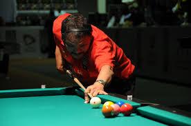 fujairah world 8ball pool championship 2011 knight shot dubai