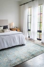 area rugs for sale in daytona beach orlando u0026 central florida