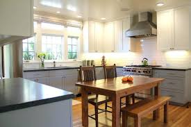 Two Kitchen Islands Articles With Two Tone Kitchen Island Tag Two Tone Kitchen Island