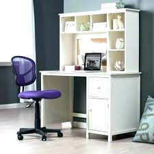 Small Computer Desk For Kitchen Printer Table Ikea Two Person Computer Desk Large Size Of Office