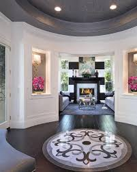 interior design pictures of homes best 25 curved walls ideas on arches arch hotel and