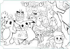 pokemon coloring pages lugia legendary pokemon coloring pages legendary pokemon coloring pages