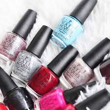 nail lounge home facebook