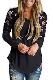 blouses for juniors alvaq s sleeve boho blouses juniors fashion 2017 t