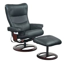 lounge chair ottoman charles eames style and set walmart 24711