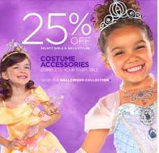 Disney Store Halloween Costumes 25 Costume Accessories Disney Store